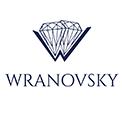 Wranovsky